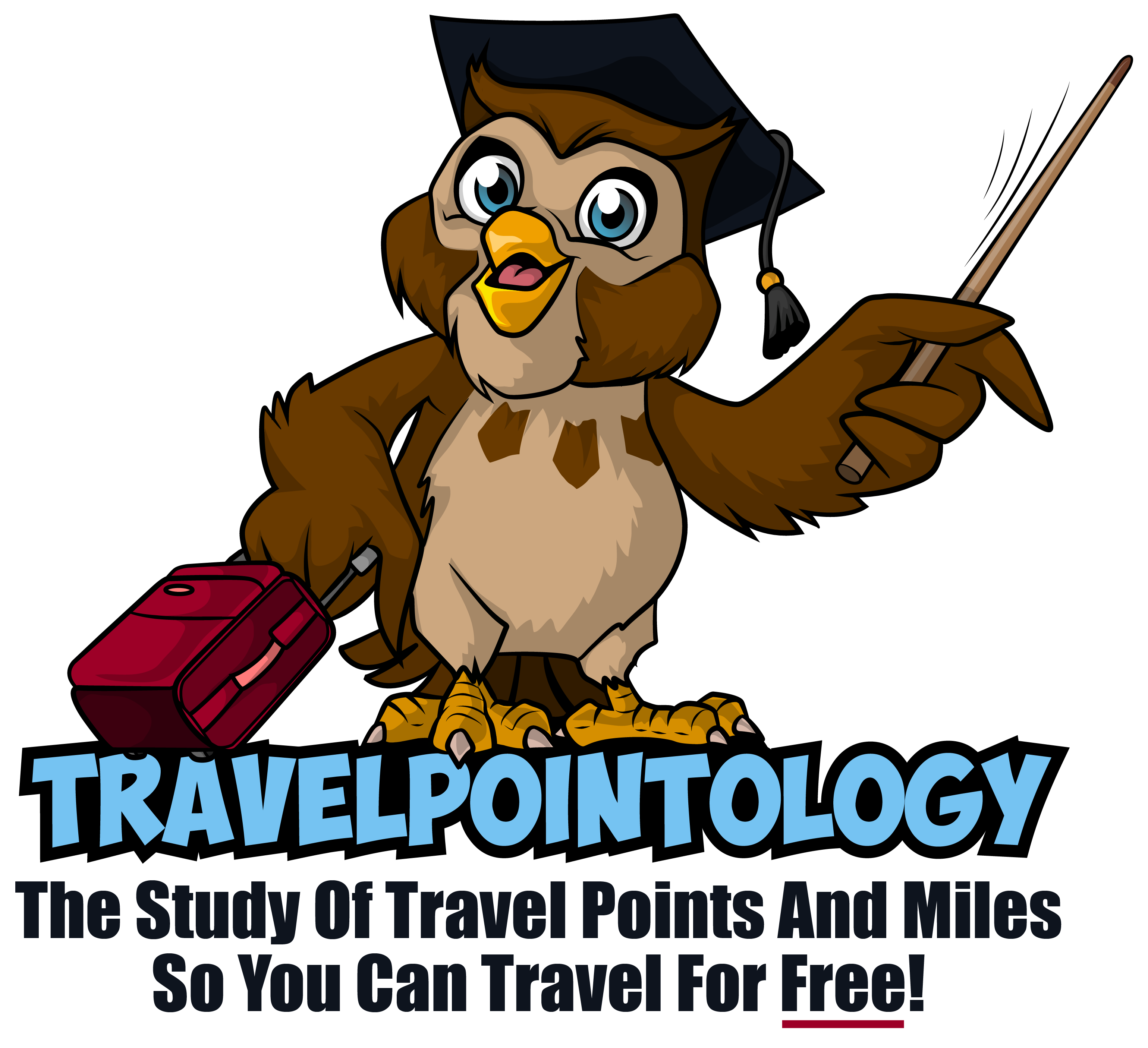Travelpointology